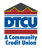 Duluth Teachers Credit Union